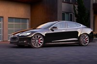 tesla_model_s_black_turbine_wheels.jpg