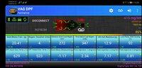 Screenshot_20190205_140012_com.applagapp.vagdpf.jpg
