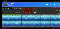 Screenshot_20190205_140614_com.applagapp.vagdpf.jpg