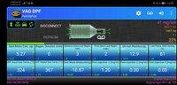 Screenshot_20190205_140938_com.applagapp.vagdpf.jpg