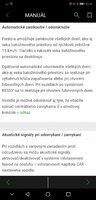 Screenshot_20190312_102517_eu.inmite_prj.skoda.service.thumb.jpg.fac38741dfd74caf3b156cc20fb6eeb8.jpg