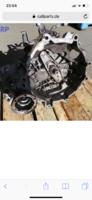 CE24C211-7631-4B30-B60E-C797A8BCF314.thumb.png.32abfffc10352012578d5c0ba4316bf5.png