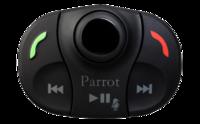 parrot_mki_9000-det.thumb.png.8322b6d40ca8837ce7d70706e255cce3.png