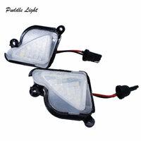 2x-6000K-White-LED-Under-Side-Mirror-Light-Puddle-Lamp-for-skoda-Octavia-Mk3-5E-2012.jpg_640x640.jpg