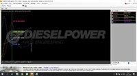 716998953_Turbo3.thumb.jpg.2793c40349b63aa3a2dad3c3a8b2ab11.jpg