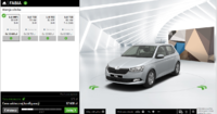 screenshot-cc-cloud.skoda-auto.com-2019.05.31-10-22-46.png