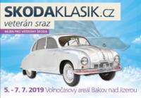05_Sraz_SKODAKLASIK.cz-titulka-640x445.thumb.png.e765c13496ffa87c2573124ebf86c59a.png