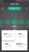 Screenshot_2019-06-11-22-25-11-509_cz.skodaauto.connect.png
