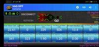 Screenshot_20190410_131347_com.applagapp.vagdpf.jpg