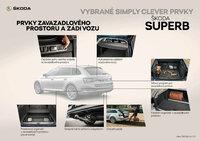 SUPERB_Simply_Clever_02.thumb.jpg.017d4236111450bf324f6c160542a7c1.jpg