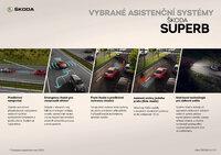 SUPERB_Vybrane_asistencni_systemy.thumb.jpg.61df7c09c6d6a3d1dceb7197f9746f56.jpg