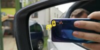014.thumb.jpg.1891f12d8b85113084c2f4eefca78ca9.jpg