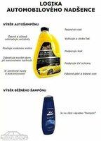 šampon.jpg