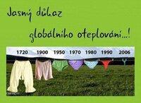 -_globalni_opeklovani_-.thumb.jpg.10d2870f5c97cb3af79ff22b04a14f0a.jpg