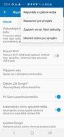 904506190_Screenshot_20191003-200655_AndroidAuto.thumb.jpg.4012fa7696776a97989ac6dbe62a92eb.jpg