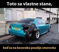 BMW-smerovka-608x608.thumb.jpg.b0fc7002c5e5f4d3129fd72c243ace4a.jpg