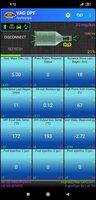 Screenshot_2019-11-20-09-12-45-211_com.applagapp.vagdpf.jpg