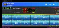 Screenshot_20191120_091414_com.applagapp.vagdpf.thumb.jpg.6bd16555fef357d2d058060504ac68d8.jpg