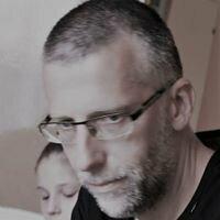 Vaclav Balacek