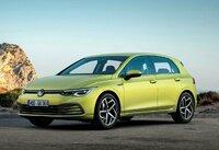 VW.thumb.jpg.8844f4234cffd77232003ce97d8e82d2.jpg