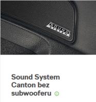 1510112094_SoundSystem.thumb.png.bc105824364a9c28a08eddd8a85a8985.png