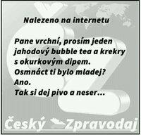 FB_IMG_1582656776646.jpg