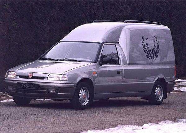 skoda-felicia-pick-up-laureta-pohrebni-1.jpg