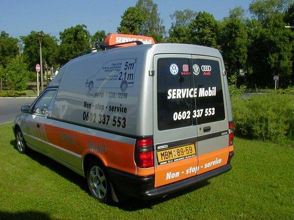 skoda-felicia-pick-up-laureta-service-mobil-3.jpg