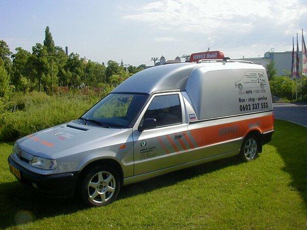 skoda-felicia-pick-up-laureta-service-mobil.jpg