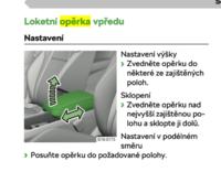 Snímek obrazovky 2020-04-01 v20.34.37.png