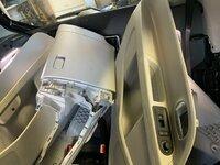 F093050A-18C2-4AFA-BAAA-1F272C85E841.jpeg