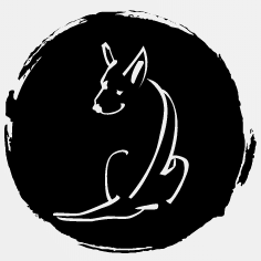 street-dog