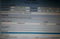 x3.thumb.jpg.4813acdad1e849e734388a10fdba891a.jpg.pagespeed.ic.sCdI1oqXgS.webp.jpg
