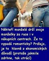 FB_IMG_1585295335759.jpg
