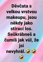 FB_IMG_1585295736712.jpg