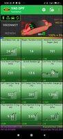 Screenshot_2020-07-16-14-59-06-690_com.applagapp.vagdpf.jpg