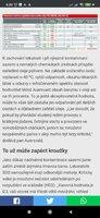 Screenshot_2020-08-15-06-20-48-440_com.android.chrome.jpg