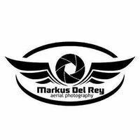 MarkusDelRey