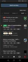 Screenshot_20201007_162836_com.opera.browser_beta.thumb.jpg.1867656e3fcb109b4aa77823d43585a9.jpg