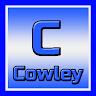Cowleycz