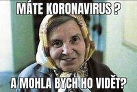koronavirus-se-take-stal-tercem-vtipku-a-ruznych-memu..._590x397.thumb.jpg.c37cff46f8ac5eeaaa6b917801a47f9d.jpg