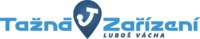 logo-taznycz.thumb.png.6843a715525cc8798f2b785e340d1b39.png