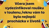 vtipy-fbkorona-01_galerie-980.thumb.jpg.dea21a343a5d90d24f24dee0db9d84a4.jpg