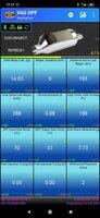 Screenshot_2020-11-30-17-17-42-092_com.applagapp.vagdpf.jpg
