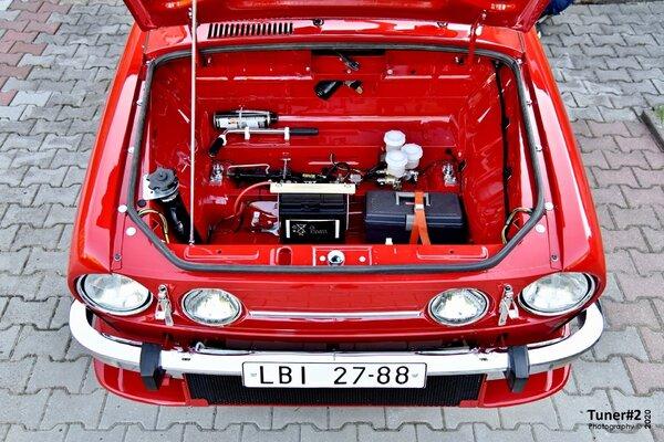 Škoda 110R alias Eidyho Kóča-3.jpg