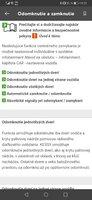 Screenshot_20210121_192954_cz.skodaauto.connect.thumb.jpg.6e45416f864be7810425ebb13939fac1.jpg