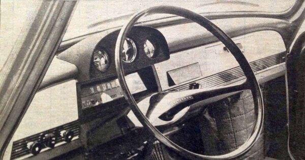 Škoda 120 S Rallye-4.jpeg