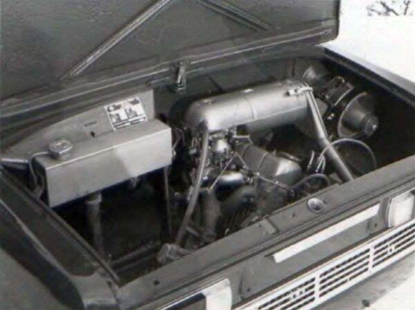 Škoda 120 S Rallye-3.jpeg