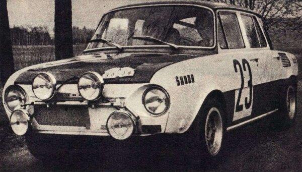 Škoda 120 S Rallye-6.jpeg