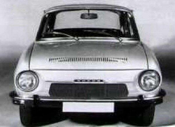 Škoda 120 S Rallye-32.jpeg